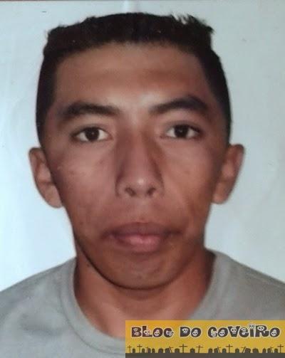 Jovem é encontrado morto às margens de estrada após acidente de moto