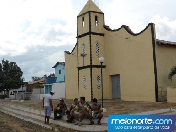 Rally Serras e Sertões reuni trilheiros em busca de muita aventura. - Imagem 18