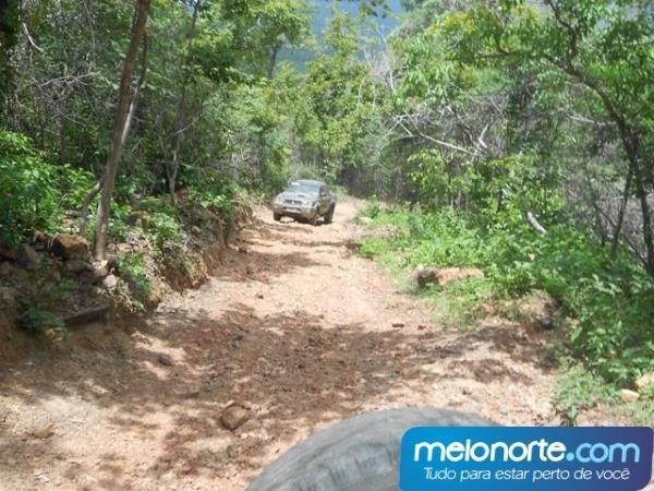 Rally Serras e Sertões reuni trilheiros em busca de muita aventura. - Imagem 50