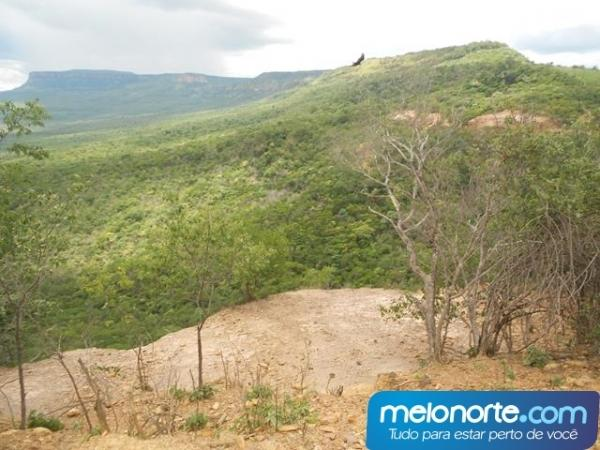 Rally Serras e Sertões reuni trilheiros em busca de muita aventura. - Imagem 44