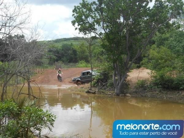 Rally Serras e Sertões reuni trilheiros em busca de muita aventura. - Imagem 42