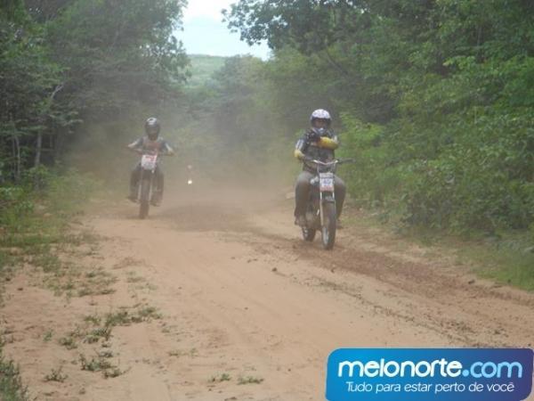 Rally Serras e Sertões reuni trilheiros em busca de muita aventura. - Imagem 29