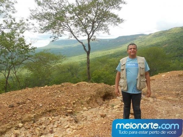 Rally Serras e Sertões reuni trilheiros em busca de muita aventura. - Imagem 47