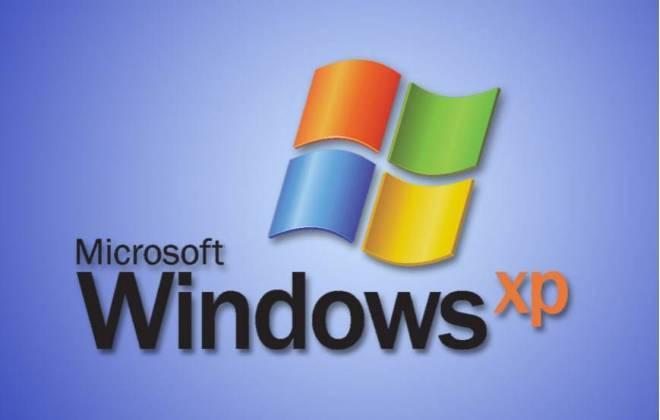 Dez dicas para quem pretende manter o Windows XP no PC