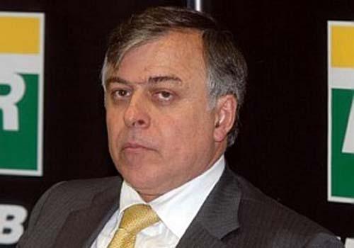 Comissão externa quer ouvir ex-diretor da Petrobrás preso pela PF
