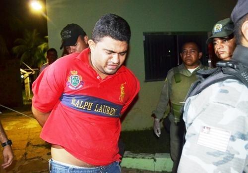 PM de Campo Maior mata um e prende dois ap roubo aos Correios