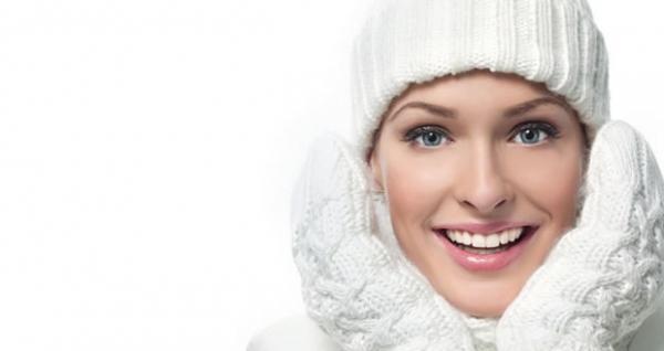 Saiba cuidar de seu corpo nesta época do ano, e melhore sua pele no inverno.