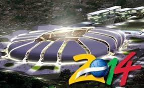 Governo forma rede para proteger os turistas na Copa