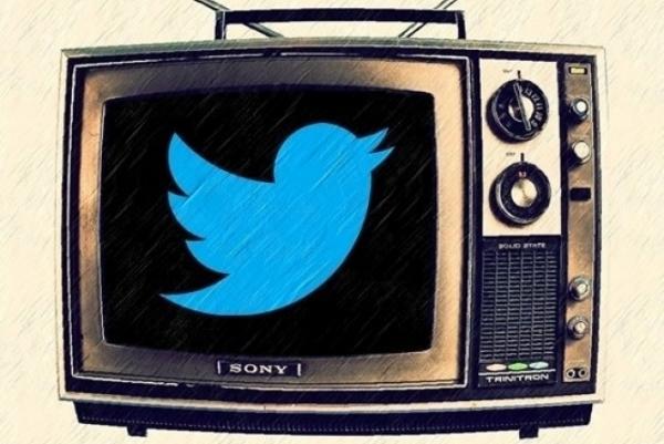 Ibope e Twitter anunciam ferramenta para medir audiência via redes sociais