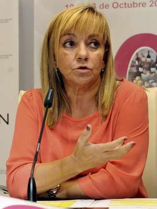 Espanha: vereadora é assassinada a tiros em León