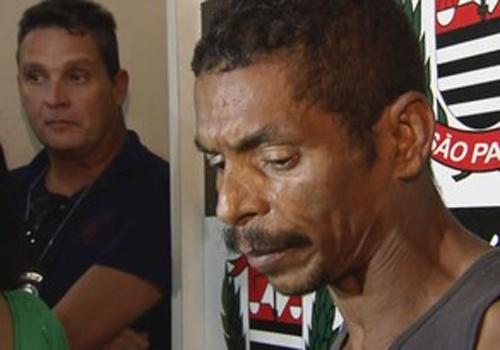 Polícia prende quinto suspeito de participar de linchamento em Guarujá