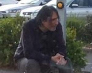 Polícia busca neozelandês que tem fetiche em se masturbar em ônibus