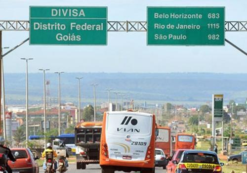 Após suspensão, Prefeitura de Valparaíso/GO reabre 7 mil vagas