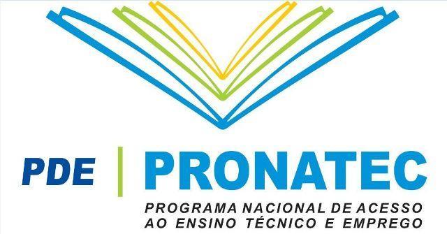 Selecionados para os cursos do PRONATEC – Lagoa de São Francisco