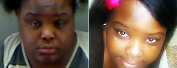 Americana de 31 anos é presa por se passar por adolescente de 15 anos