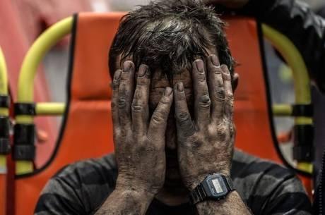 Operações de resgate em mina na Turquia se encerram com 301 mortos, mas polêmica continua
