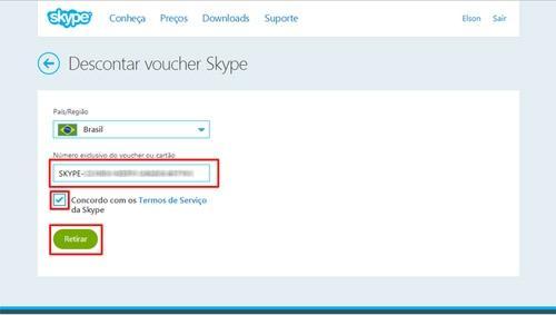 Skype dá créditos grátis para usuários de MSN e do Bing; confira como você pode ganhar