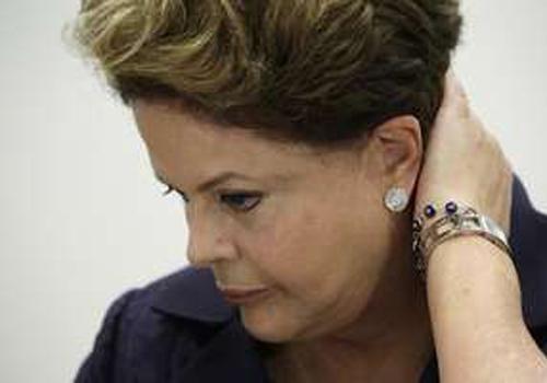 Dilma terá um encontro privado com Lula antes do Encontro Nacional do PT