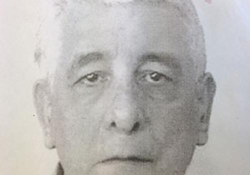 Justiça italiana julgará em 5 de junho extradição de Pizzolato, diz PGR