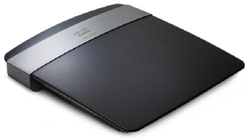 Qual é o roteador Wi-Fi ideal para sua casa? Veja dicas e descubra