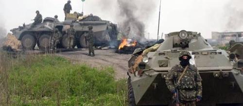 Rússia pede reunião de emergência do Conselho de Segurança da ONU