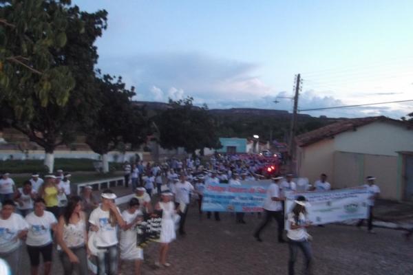 Movimento de Conscientização sobre a Paz no Trânsito - Imagem 6