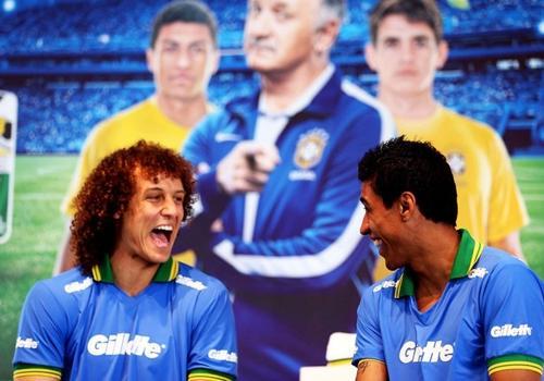 Dani Alves revela conversa com Messi e deseja fazer final contra a Argentina