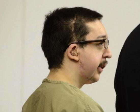Homem poderá ser condenado à prisão perpétua após estuprar garota de 10 anos e matar sua mãe