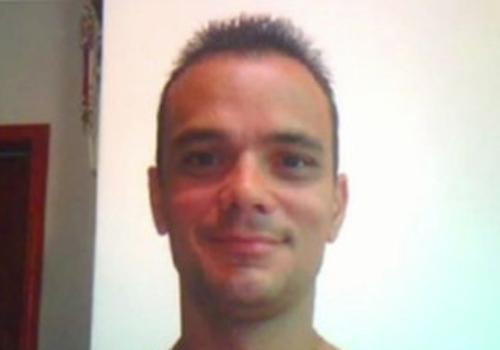 Polícia diz que morto em SP em assalto com fuzis era inocente: