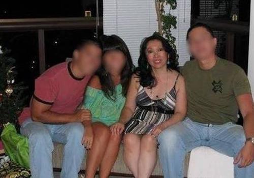 Ex-namorado é principal suspeito de matar funcionária pública em São Paulo