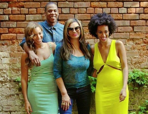 Fortuna estimada em R$ 2 bilhões atrapalha divórcio de Beyoncé e Jay-Z
