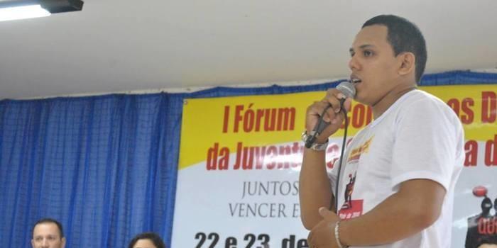 Altos realiza fórum de combate às drogas