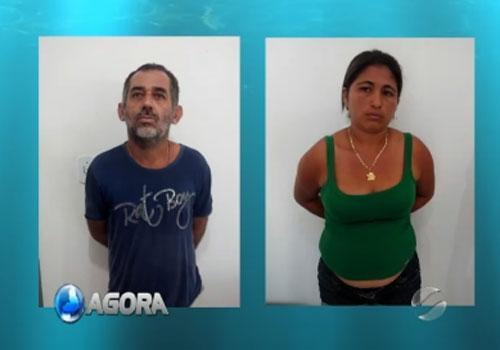 59% das mulheres do Piauí envolvidas no crime têm envolvimento com tráfico