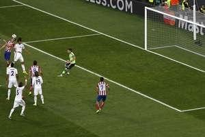 Em partida dramática, Real Madrid bate Atlético em 4 a 1 na prorrogação e leva título para casa