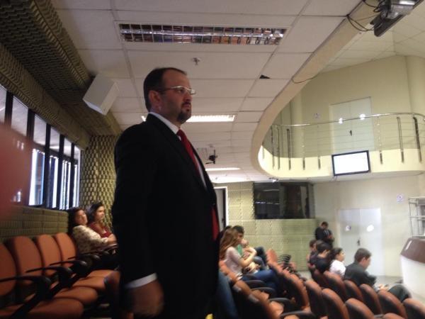 Prefeita de Canavieira é absolvida em mais um processo de cassação de mandato - Imagem 2