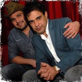 Luan Santana e dupla Zezé e Luciano aparecem em ranking da Billboard