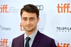Daniel Radcliffe tem doen軋 que afeta movimentos e memia, diz site
