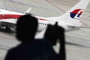 MH370: novo dossiê revela que avião ficou sem combustível