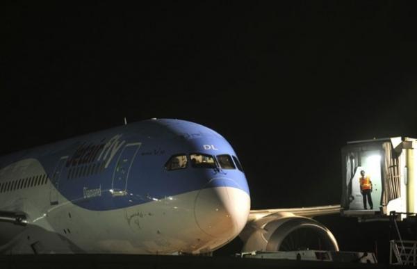 Ameaça de bomba em voo fecha aeroporto na República Dominicana