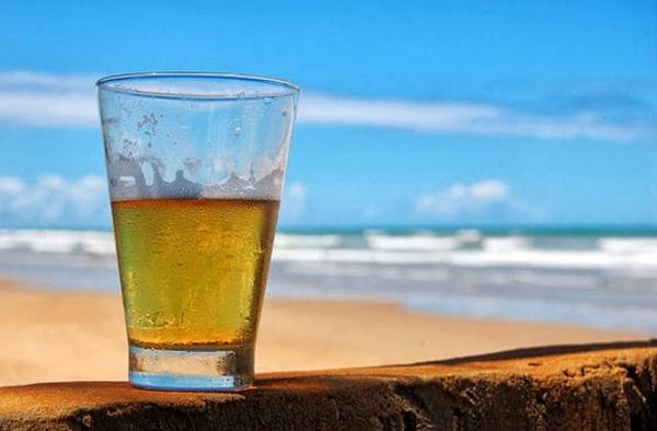 Cientistas revelam fórmula para criar a cerveja perfeita
