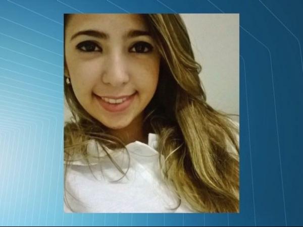 Jovem investigado por matar ex após vazamento de fotos sensuais é solto