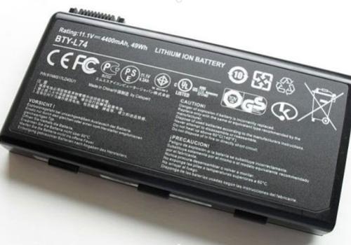 Panasonic faz recall de 43 mil baterias após incêndios em aparelhos