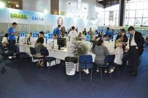 Caixa perde R$ 10 milhões em fraude bancária