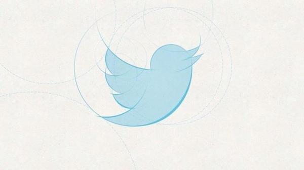 Twitter libera novo perfil para todas as contas; mudança é obrigatória