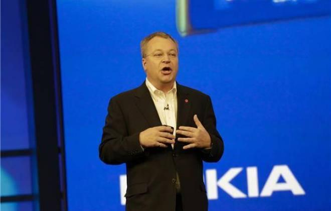 """Executivo da Microsoft confirma a """"morte"""" da Nokia em smartphones"""