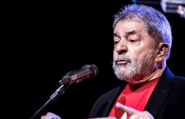 Lula participará de Fórum Econômico Mundial na África