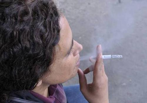 Aumento de imposto do tabaco poderia salvar 11 milhões de vidas, segundo OMS