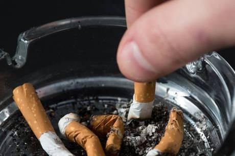 Dia Mundial sem Tabaco: saiba como parar de fumar sem remédio