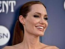 Jolie sobre casar com Brad Pitt: