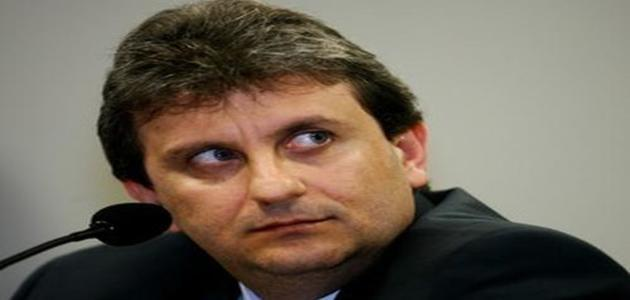 Doleiro quer anular provas da Operação Lava Jato no Supremo